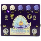 Analog Alien Fuzzbubble-45 - Overdrive Fuzz