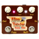 Analog Alien Alien Twister - Fuzz
