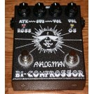 Analogman Bi-Compressor