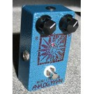 Analogman Mini Chorus