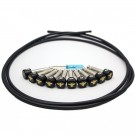 Beetronics Solderless Cable Kit