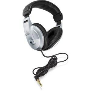 Behringer HPM1000 - Multi Purpose Headphones