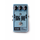 Big Joe Analog Chorus