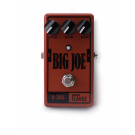 Big Joe Analog Flange