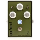 Bogner Oxford - Fuzz