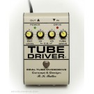Butler Audio Tube Driver