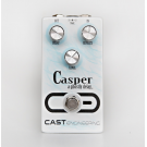 CAST Engineering Casper - Delay
