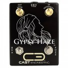 CAST Engineering Gypsy Haze - Octave Fuzz