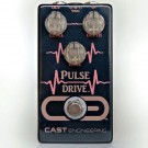 CAST Engineering Pulse Drive - Tremolo