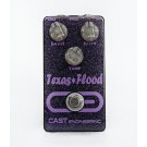 CAST Engineering Texas Flood - Overdrive