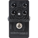 Catalinbread Antichthon - Dynamic Fuzz Tremolo