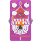 Catalinbread Karma Suture - Harmonic Distortion