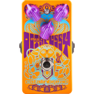Catalinbread Octapussy - Octave Fuzz