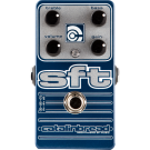 Catalinbread SFT -  Ampeg Overdrive