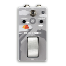 Classic Audio Effects Cliffside - Octave Generator Roller