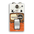 Classic Audio Effects Transponder - Delay Roller