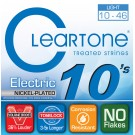 Cleartone Light Electric 10-46