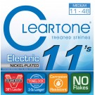 Cleartone Medium Electric 11-48