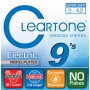 Cleartone Light Electric 9-42