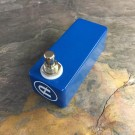 Coppersound Pedals Dual Tap Tempo (NO)