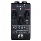 Cusack Screamer Fuzz Bass