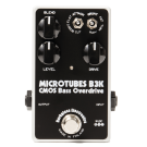 Darkglass Microtubes B3K - Bass Overdrive