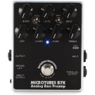 Darkglass Microtubes B7K - Analog Bass Preamp