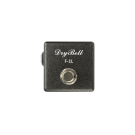 DryBell Footswitch F-1L
