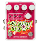 Electro-Harmonix Blurst - Modulated Filter