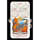 Electro-Harmonix Canyon - Delay / Looper