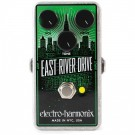 Electro-Harmonix East River Drive - Overdrive