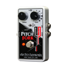 Electro-Harmonix Pitch Fork - Polyphonic Pitch Shifter
