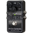 Electro-Harmonix Silencer - Noise Gate/Effects Loop