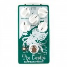 Earthquaker Devices The Depths - Optical Vibe Machine