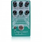 Earthquaker Devices Organizer – Polyphonic Organ Emulator