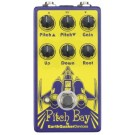 Earthquaker Devices Pitch Bay – Dirty Polyphonic Harmonizer