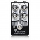 Earthquaker Devices Terminal - Fuzz