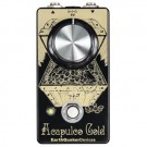 Earthquaker Devices Acapulco Gold - Distortion