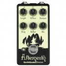 Earthquaker Devices Afterneath - Reverb