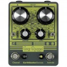 Earthquaker Devices Gray Channel - Overdrive