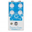 Earthquaker Devices Dispatch Master – Delay & Reverb