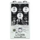 Earthquaker Devices Dunes V2 - Overdrive