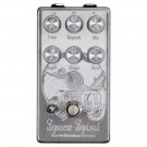 Earthquaker Devices Space Spiral - Modulated Delay
