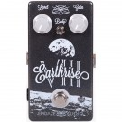 Epigaze Audio Earthrise VIII - Overdrive