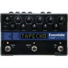Eventide TimeFactor - Delay