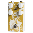 Greenhouse Effects Sonic Orb - Phaser