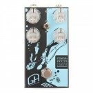 Greenhouse Effects Stonefish - Chorus/Vibrato