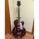 Pre-Owned 2012 Gretsch Electromatic G5120