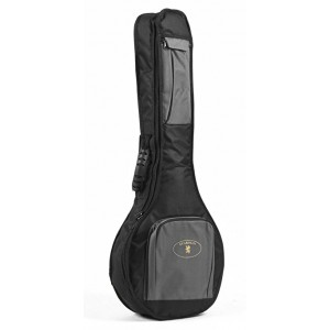 Guardian Cases Padded Bag, Tenor Banjo
