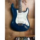 Fender American Deluxe Stratocaster 2000 New Old Stock